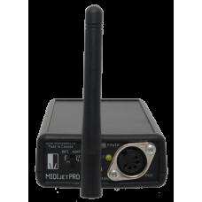 MIDIjet Pro USB Second Transmitter