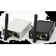Wireless MIDIjet Pro USB