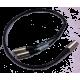 Bi-Directional MIDI Cable -  Transmitter